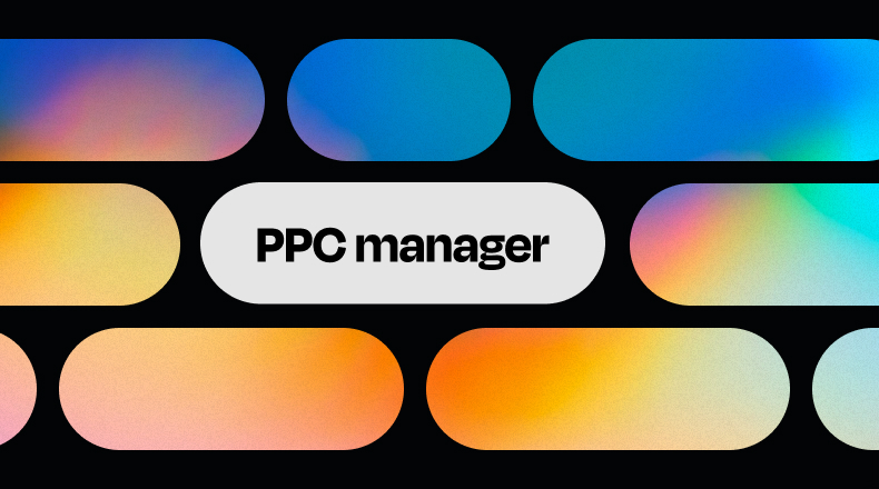 ppc-manager